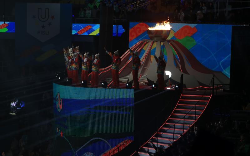 universiade-2017-06