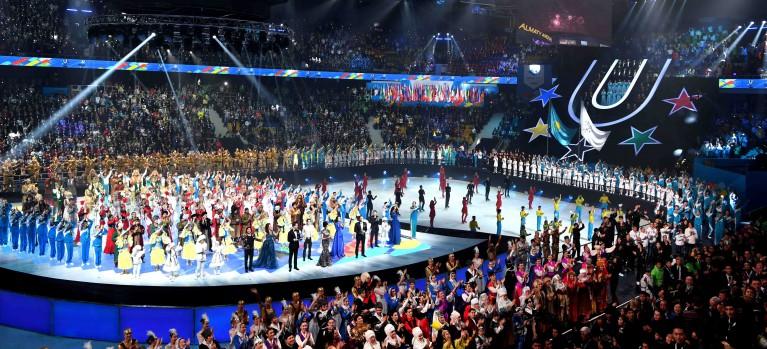 universiade-2017-09