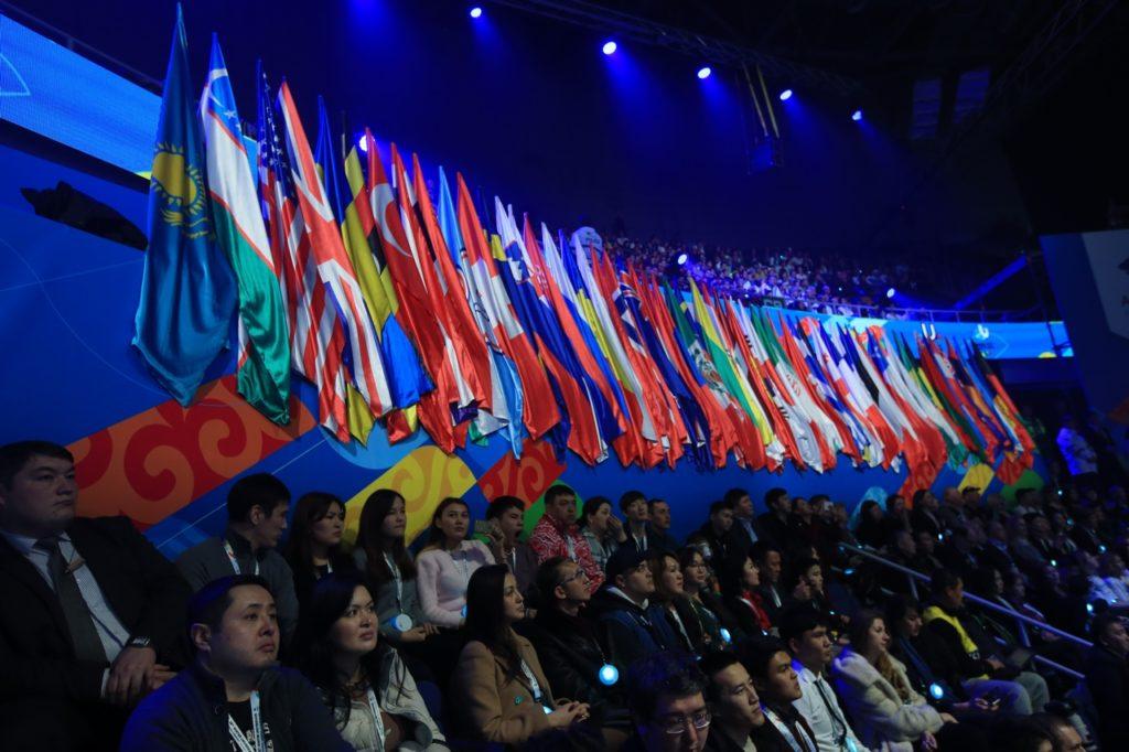 universiade-2017-12