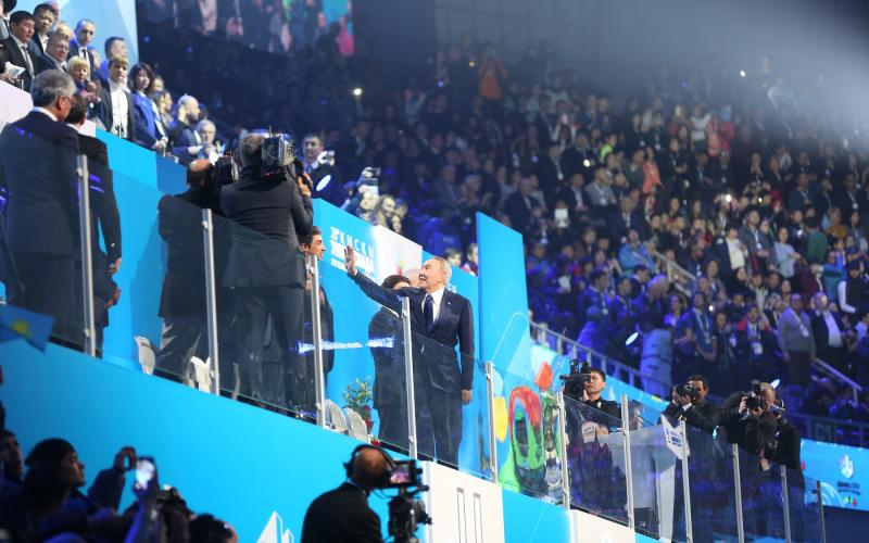 universiade-2017