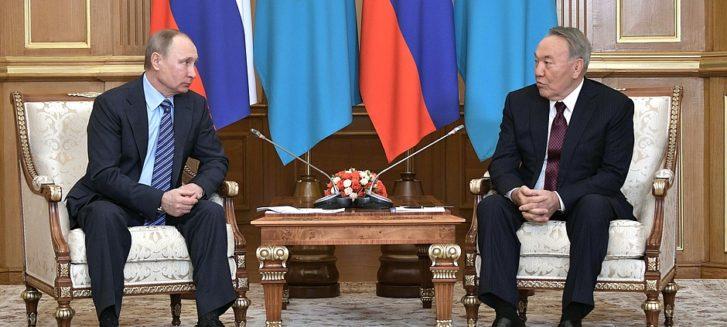 almaty-nazarbayev-putin