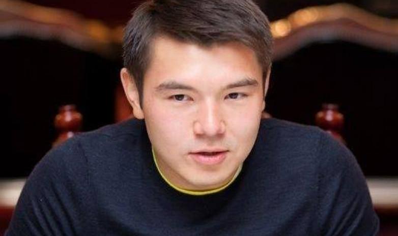 aysultan-nazarbayev