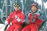 nazarbayev-putin-kayak