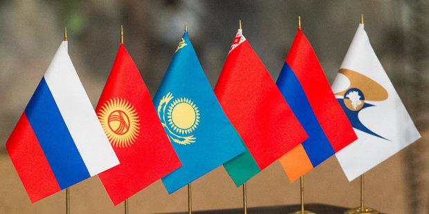 kazakistan-eurases