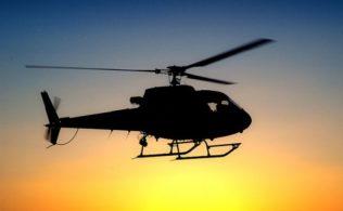 kazakistan-helikopter-kayboldu