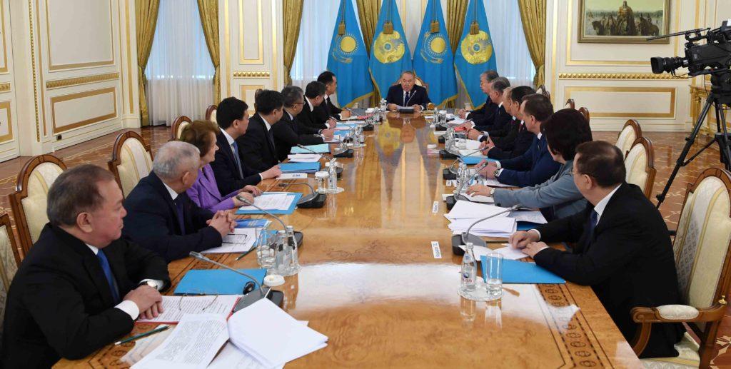 anayasa-reformu-kazakistan-nazarbayev