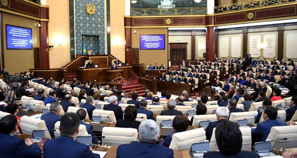 parlamento-nazarbayev