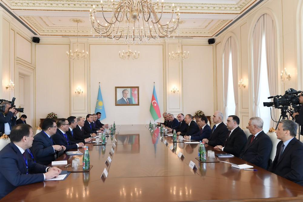 kazak-azeri-heyetler