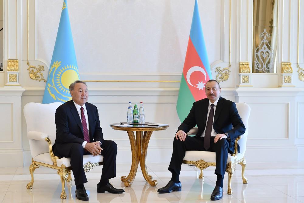 nazarbayev-aliyev