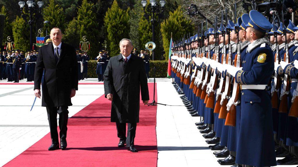 nazarbayev-azerbycn