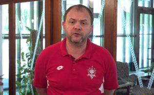 aktobe-vasilyev