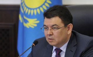 bozumbayev-kz-enerji-bakani
