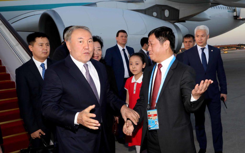 nazarbayev-c%cc%a7in