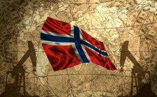 norvegiya-otkazalas-prinimat