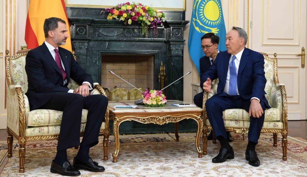 akorda-vifelipe-nazarbayev