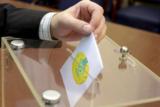 kazakistan-senato-secim