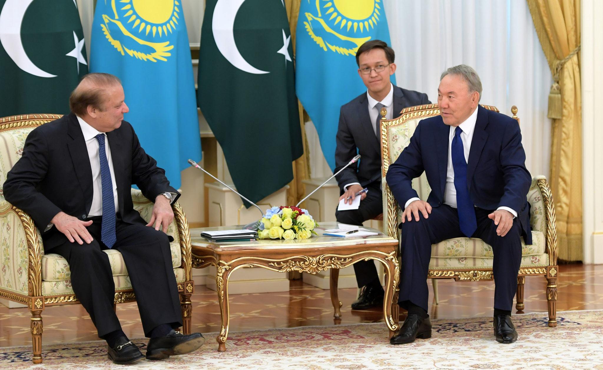 nazarbayev-serif-akorda
