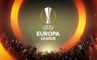 uefa-avrupa-ligi
