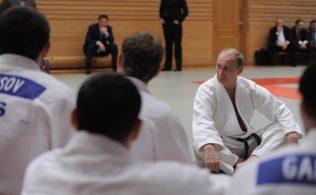putin-judo-01