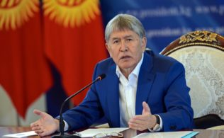 almazbek-atambayev-press