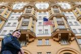 rusya-abd-diplomat-krizi