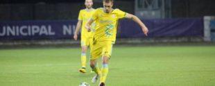 foto : Astana Takımı resmi sitesi